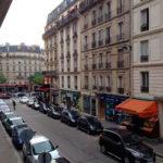 23.パリの訪問者2