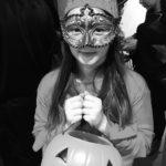 63.Halloween