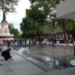 12.パリの区(アロンディスマン)Part2