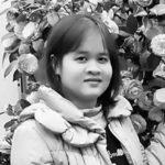 53. ヒエンさん(ベトナム)