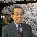 8年間のアメリカ体験を、富山の発展に役立てたい