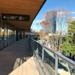 大阪城公園内に20店舗がオープン「JO-TERRACE(ジョー テラス)OSAKA」