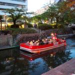 富山市中心部観光スポット合同取材会「水の都とやま取材の旅2018」開催!(先着10社限定)