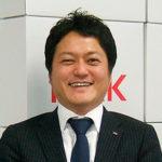 富山JC創立60周年の年に理事長を経験