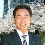 新幹線開業に合わせ、連携を強化したい
