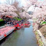 富山を象徴する四季の風物詩を、自信を持って発信しよう!