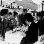 城址公園を歴史と文化の香り高い日本庭園に!