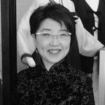 79.イェンイェンさん(中国)