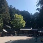 神通川上流・宮川そばの飛騨一ノ宮水無神社と近くの大幢寺に伝わる「アジメドジョウの伝説」